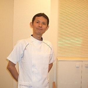 不妊鍼灸専門 ぐんじ治療院  (愛知県名古屋市)
