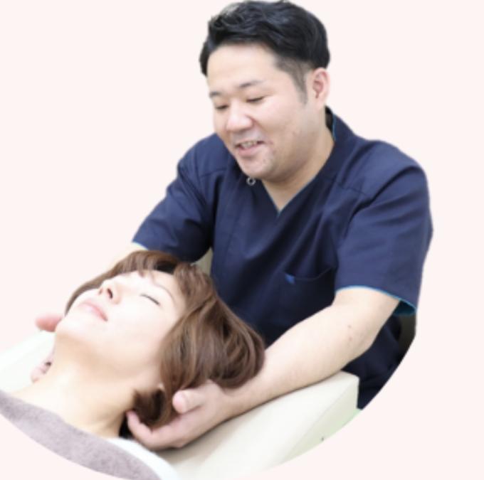 妊産婦ケア・妊活整体専門 おはな整体院  (東京都荒川区)